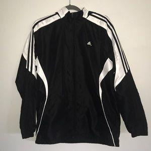adidas Jackets & Coats - Adidas jacket